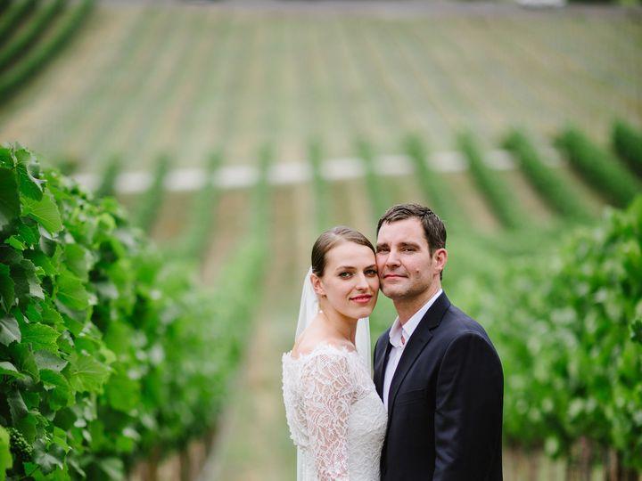 Tmx 1452104614941 Olgaandjasonwed 803 Bellevue, WA wedding photography