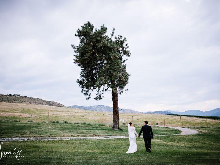 Tmx 1452104675992 Olgaandjasonwed 969 Bellevue, WA wedding photography