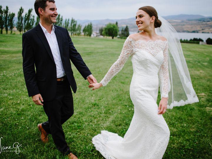 Tmx 1452104726794 Olgaandjasonwed 1058 Bellevue, WA wedding photography