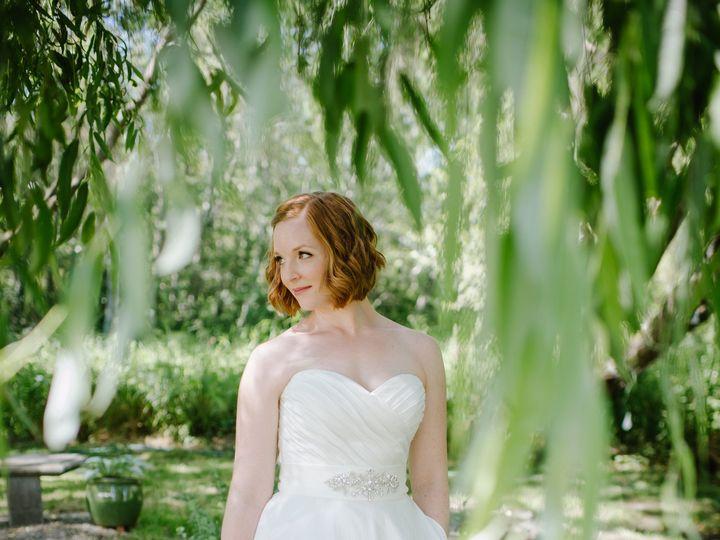 Tmx 1452104767133 Maryandryanwed 543 Bellevue, WA wedding photography