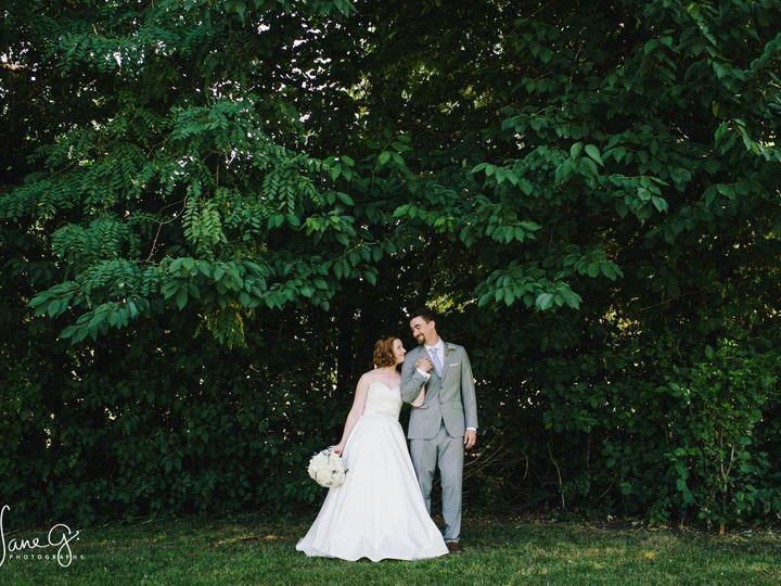 Tmx 1452104809318 Maryandryanwed 649 Bellevue, WA wedding photography