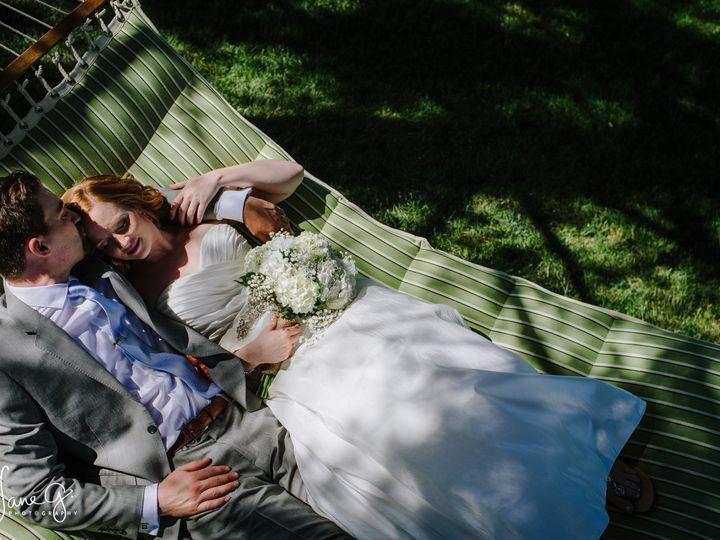 Tmx 1452104856475 Maryandryanwed 667 Bellevue, WA wedding photography