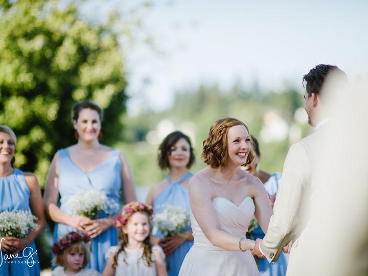 Tmx 1452104894719 Maryandryanwed 1066 Bellevue, WA wedding photography