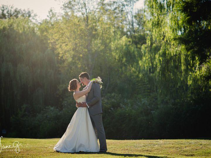 Tmx 1452104932943 Maryandryanwed 1145 Bellevue, WA wedding photography