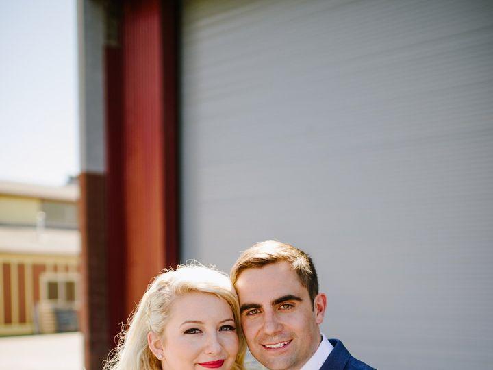 Tmx 1452105003202 Nicoleandbrettwedding 344 Bellevue, WA wedding photography