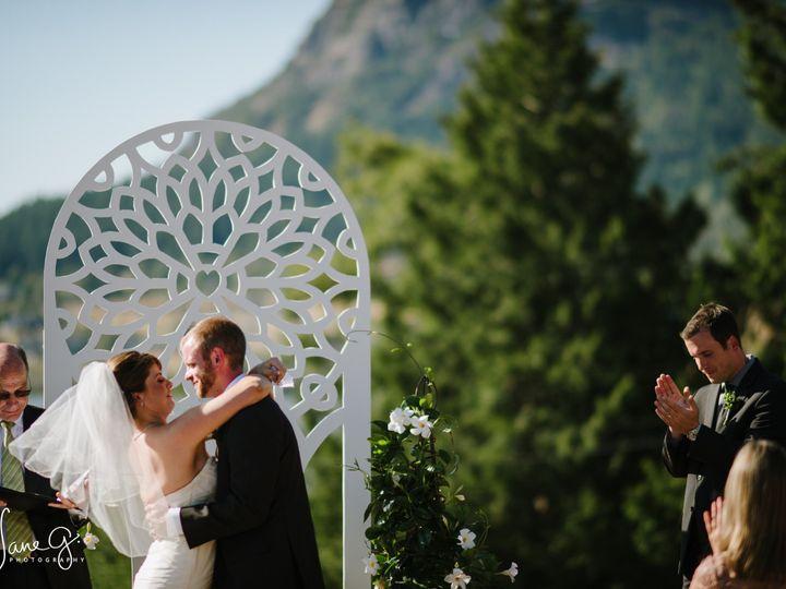 Tmx 1452105281326 Alexandallisonwed 626 Bellevue, WA wedding photography