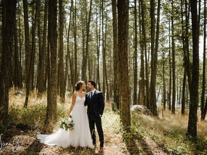 Tmx 1515535001 C269235d4c83ce06 TEALKEITHWED JANEGPHOTO 240 Bellevue, WA wedding photography