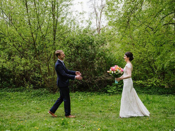 Tmx Weddingportfolio Janegphoto110 51 599372 1565193792 Bellevue, WA wedding photography