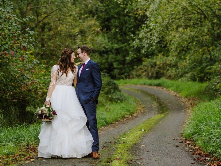 Tmx Weddingportfolio Janegphoto144 51 599372 1565193792 Bellevue, WA wedding photography