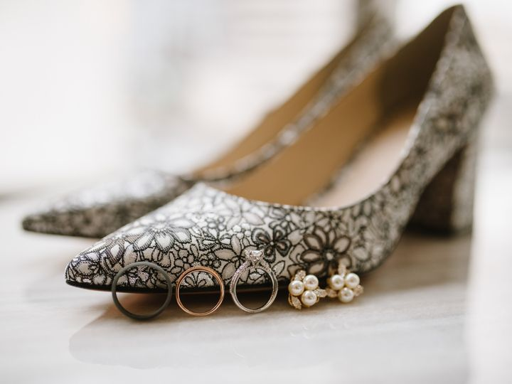 Tmx Weddingportfolio Janegphoto18 51 599372 1565193775 Bellevue, WA wedding photography