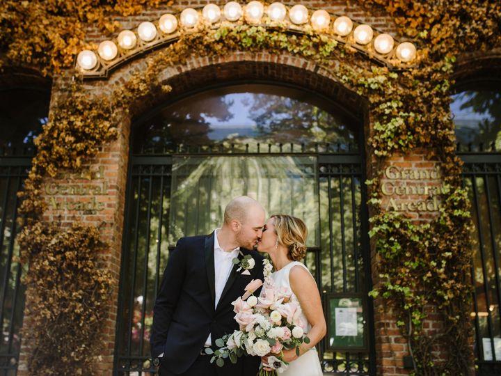 Tmx Weddingportfolio Janegphoto56 51 599372 1565193781 Bellevue, WA wedding photography