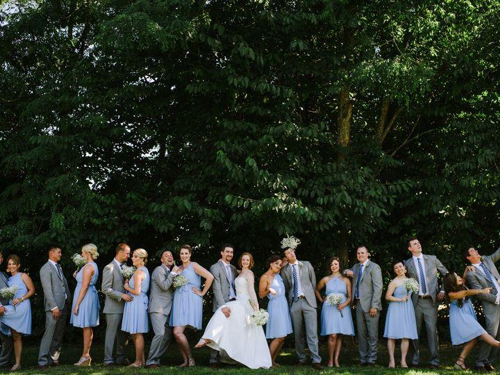 Tmx Weddingportfolio Janegphoto75 51 599372 1565193783 Bellevue, WA wedding photography