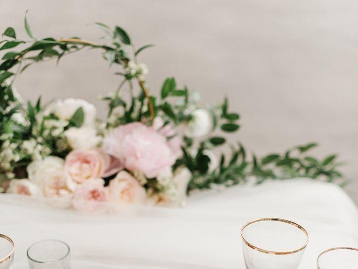 Tmx Annamrie Swift Photography Tablescape Farm Table Upgrades 51 1000472 1566587358 Rowley, MA wedding venue