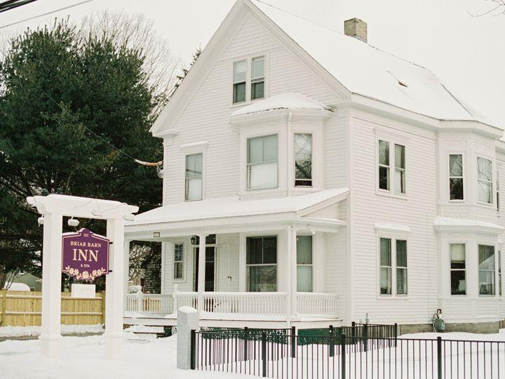 Tmx Annmarie Swift Photography Film Bbi Inn 5 51 1000472 Rowley, MA wedding venue