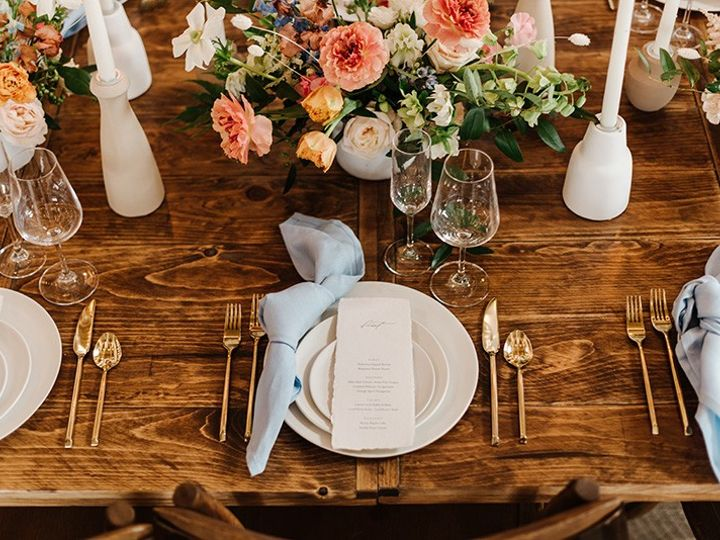 Tmx Annmarie Swift Photography Grove Spring Tablescape Upgrades Blue And Blush 51 1000472 1566587361 Rowley, MA wedding venue