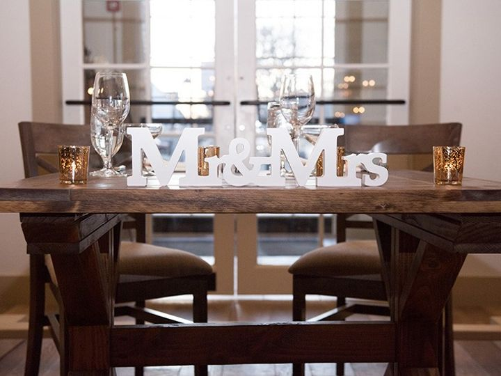 Tmx Grove Sweetheart Table Details 51 1000472 1566587371 Rowley, MA wedding venue