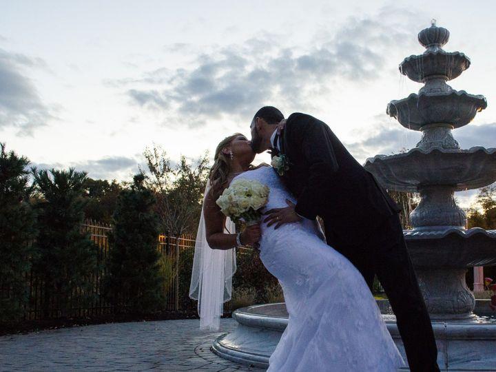 Tmx 155 0555 51 930472 1569176210 South Plainfield, NJ wedding rental