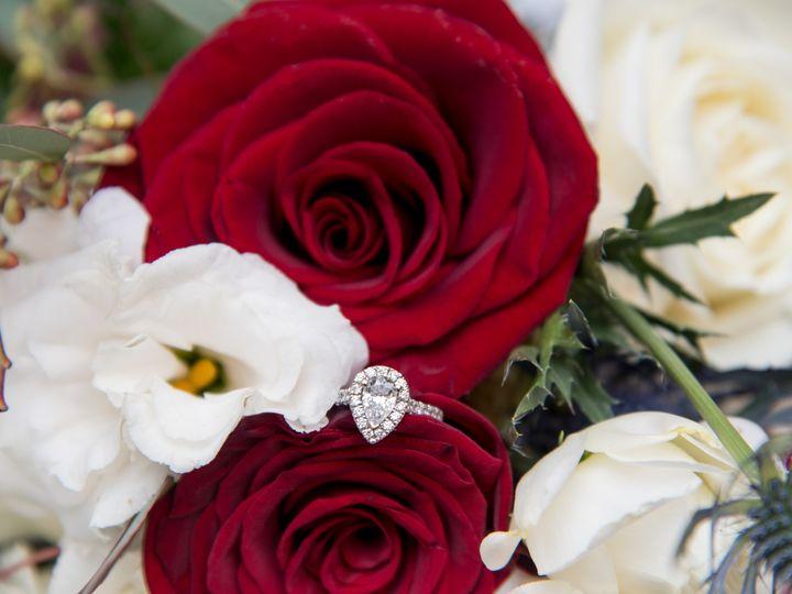Tmx 3 2023 51 930472 1569177413 South Plainfield, NJ wedding rental