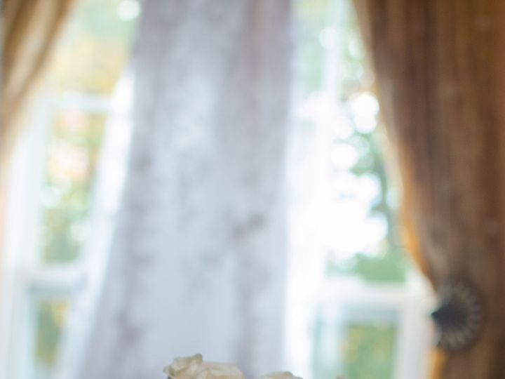 Tmx 4 0087 51 930472 1569176266 South Plainfield, NJ wedding rental