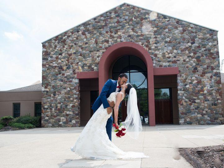 Tmx 698 8558 51 930472 1569176032 South Plainfield, NJ wedding rental