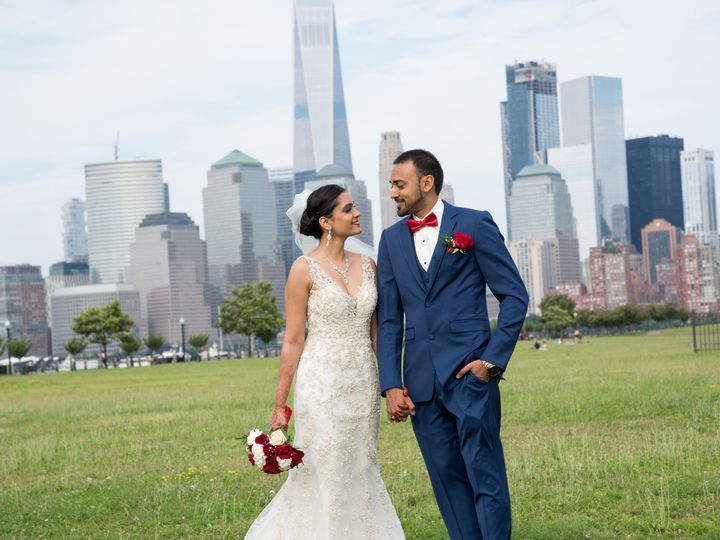 Tmx 714 8632 51 930472 1569176037 South Plainfield, NJ wedding rental