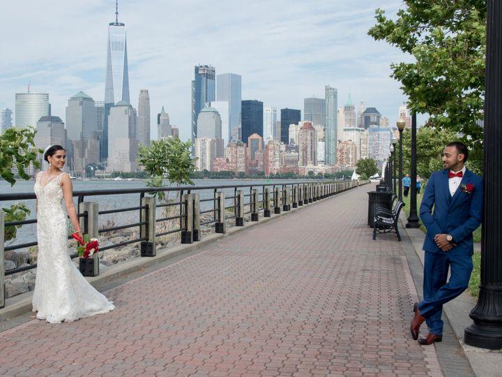 Tmx 737 8768 51 930472 1569176053 South Plainfield, NJ wedding rental