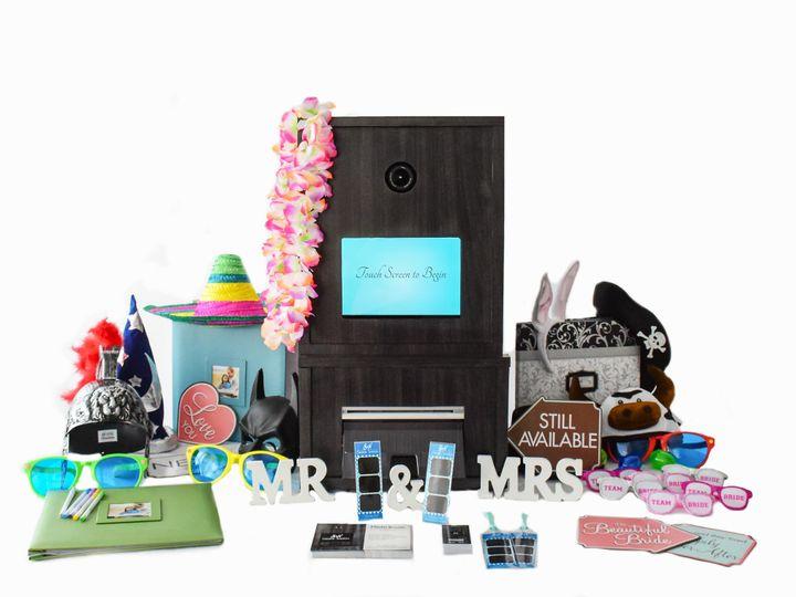 Tmx Dsc 1919 Copy Sharp 51 930472 1568471463 South Plainfield, NJ wedding rental