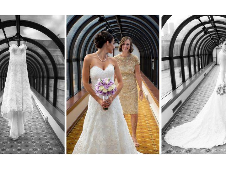 Tmx Lauren David 51 930472 1568591170 South Plainfield, NJ wedding rental