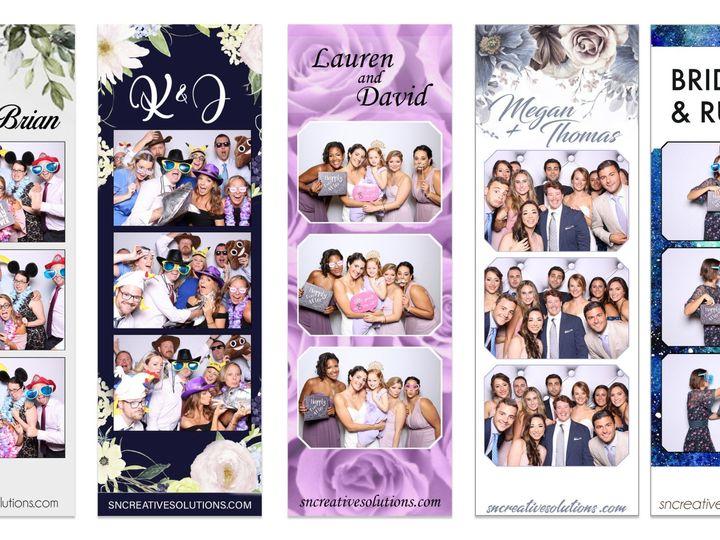 Tmx Pb Designs 51 930472 1569177935 South Plainfield, NJ wedding rental