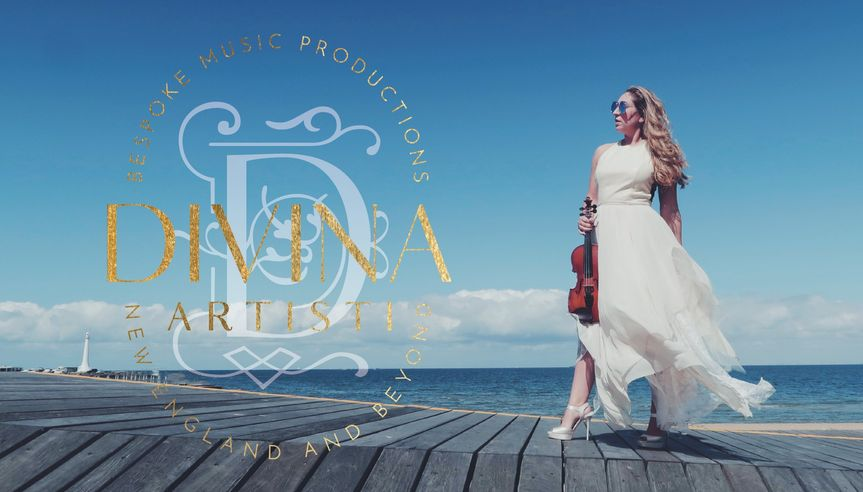 Divina Strings llc