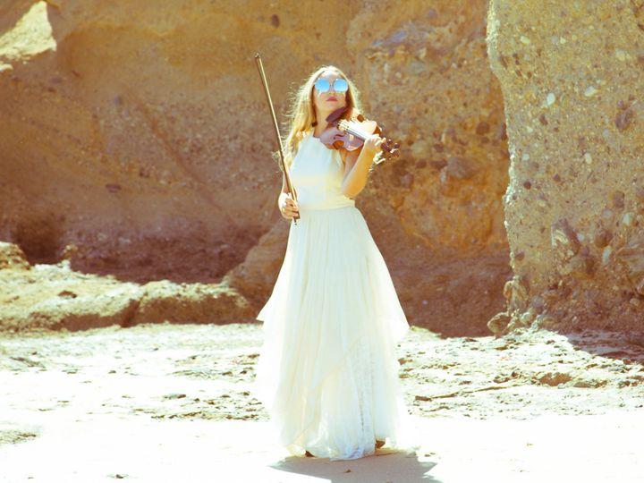Tmx 1528141465 4073cc140127e176 1528141464 A33302092cb92eb4 1528141464129 7 Danielle  Lux Viol Wallingford wedding ceremonymusic