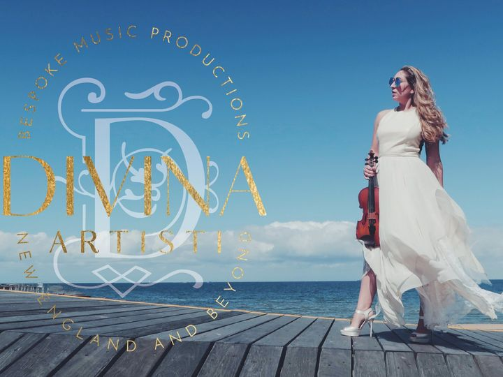 Tmx Divina Artisti Image 51 980472 Wallingford wedding ceremonymusic