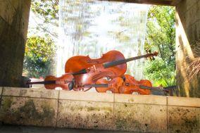 Forte' Strings