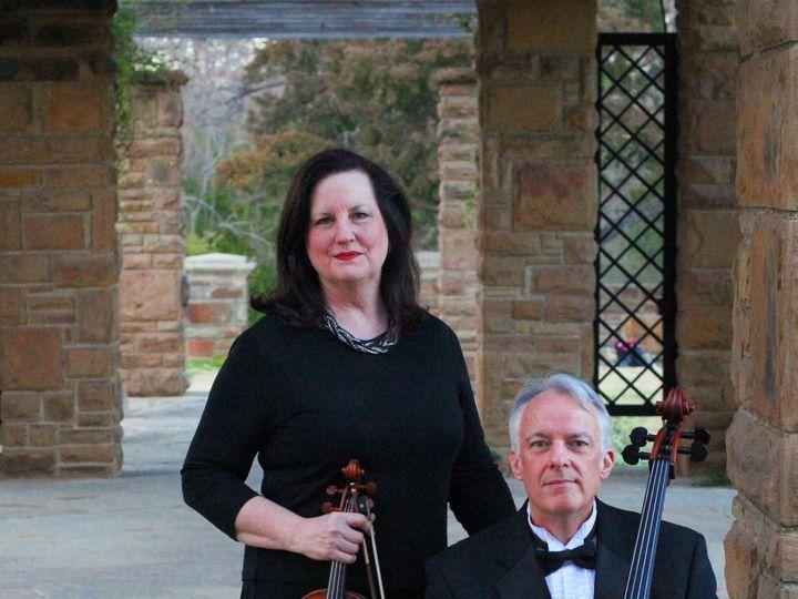 Tmx 1413641826445 Fs   Ryans Duet Picture Jpeg Fort Worth wedding ceremonymusic