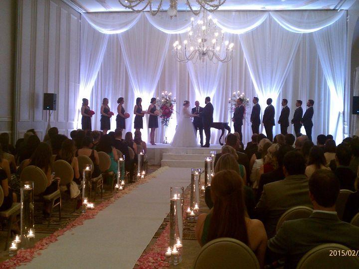 Tmx 1470089448439 Christen George Picture Fort Worth wedding ceremonymusic