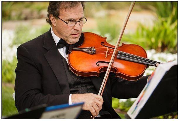 Tmx Dans Picture At Arboretum 51 11472 157952817129723 Fort Worth wedding ceremonymusic