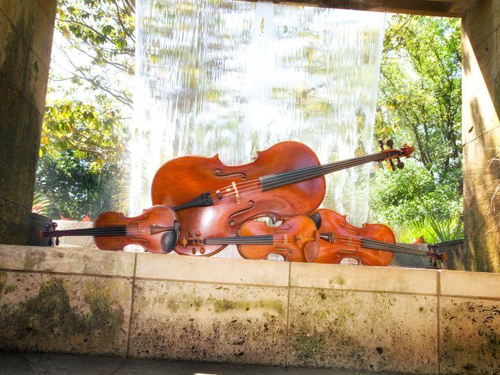 Tmx Forte Strings 79 51 11472 Fort Worth wedding ceremonymusic
