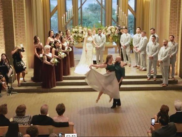 Tmx Fs Dance Wedding 2 51 11472 157952809991447 Fort Worth wedding ceremonymusic
