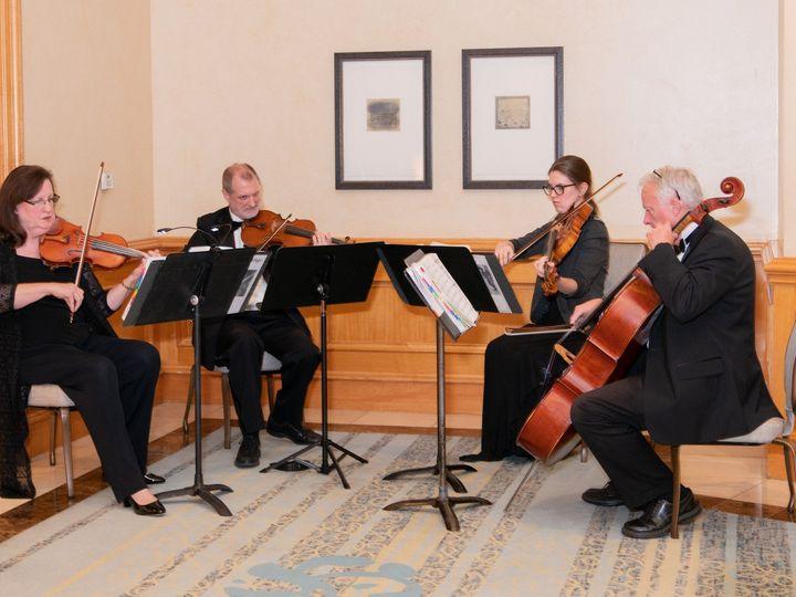 Tmx Fs Four Seasons Quartet Picture 51 11472 157952811866004 Fort Worth wedding ceremonymusic