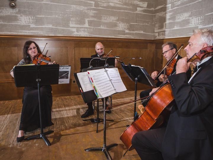 Tmx Fs New Quartet Picture 51 11472 157952683764398 Fort Worth wedding ceremonymusic