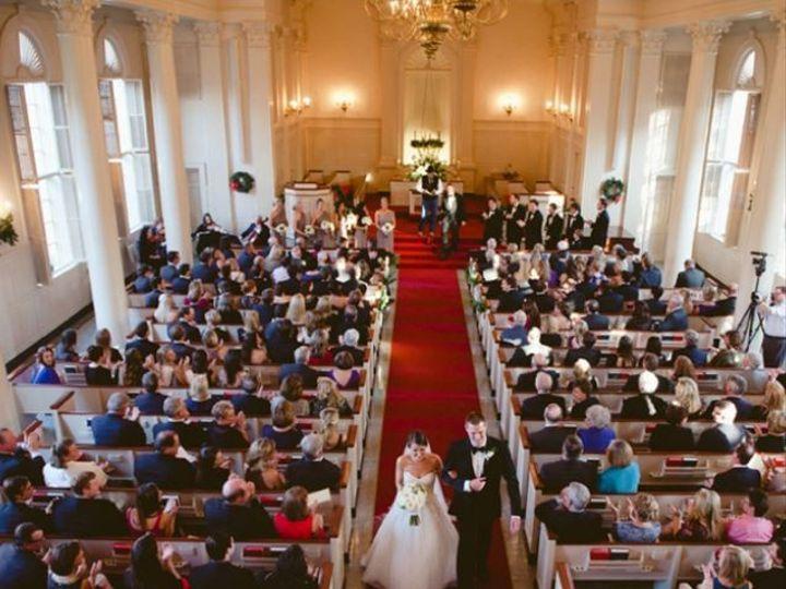 Tmx Fs Robert Carr Wedding 2 51 11472 157952815382343 Fort Worth wedding ceremonymusic