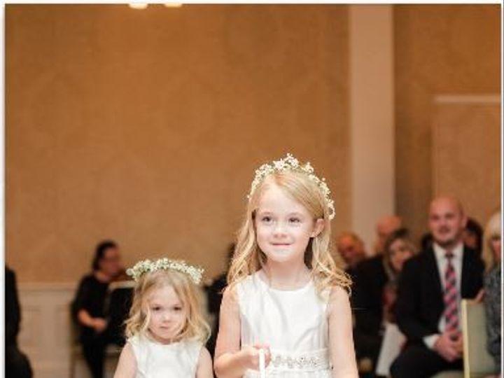 Tmx Olshwanger Flower Girls 51 11472 157952690588928 Fort Worth wedding ceremonymusic