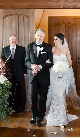 Tmx Taylors Wedding 2 Rough Creek 51 11472 157952823847559 Fort Worth wedding ceremonymusic