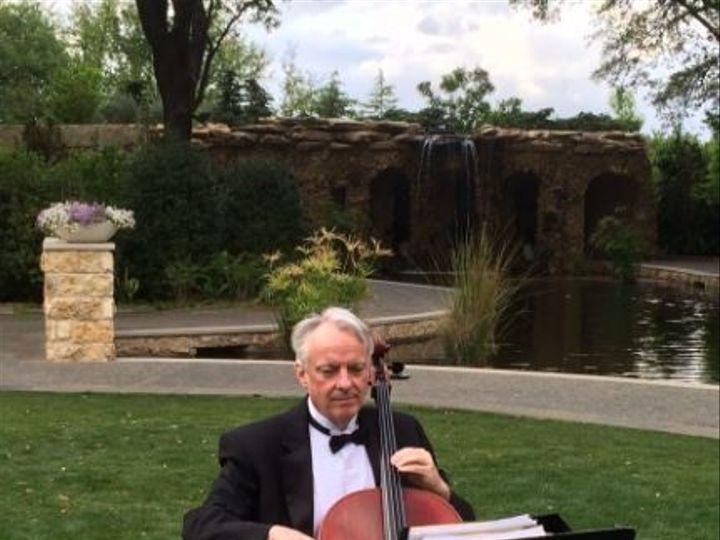 Tmx Todd Arboretum 2 51 11472 157952826633003 Fort Worth wedding ceremonymusic