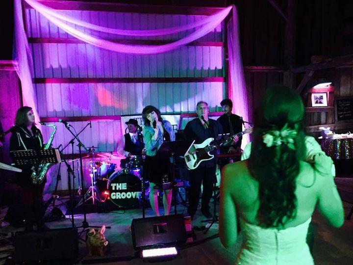Tmx 1478664440687 00t0tgyh4mqgol4s1200x900 Portland wedding band