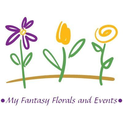 My Fantasy Florals and Events