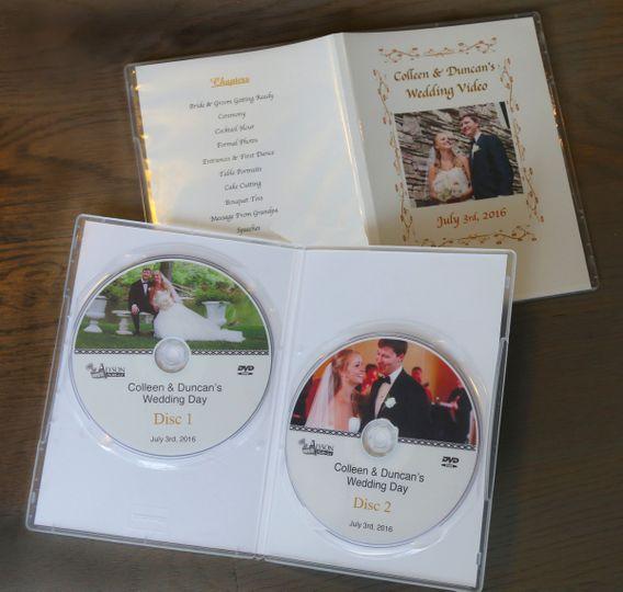 colleen dvd img9995