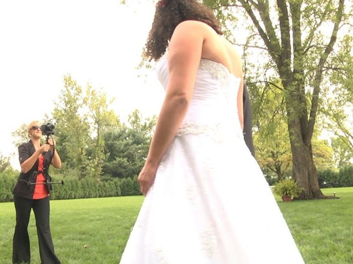 Tmx 1414617980918 Julianne Southington, CT wedding videography