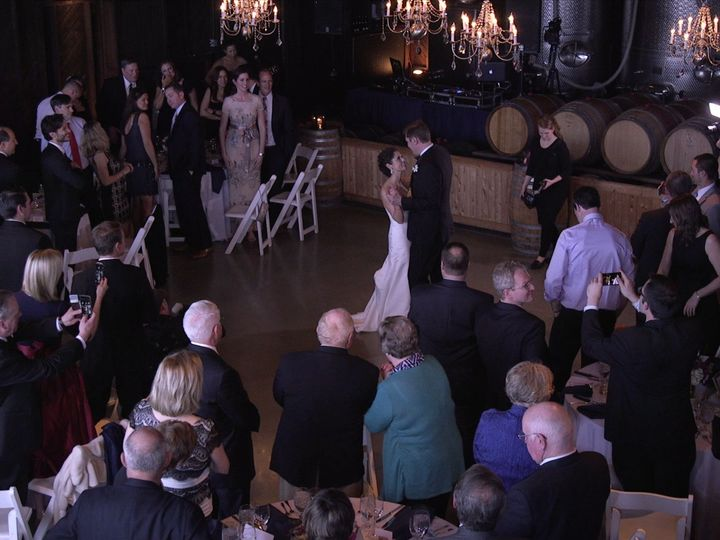 Tmx 1462990926299 Screen Shot 2016 04 04 At 9.30.15 Pm Southington, CT wedding videography