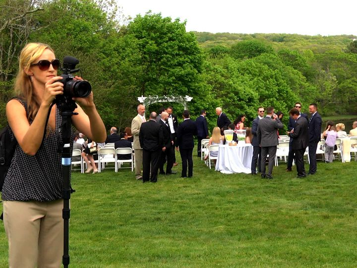 Tmx 1484770462086 Mystic Southington, CT wedding videography